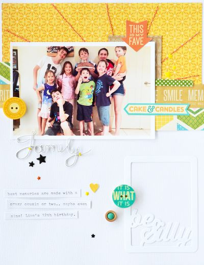 Jillibean Soup_Leanne Allinson_layout_family_a