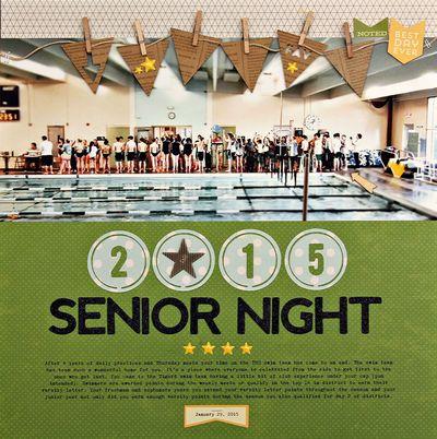 Summer-JBS-senior-night