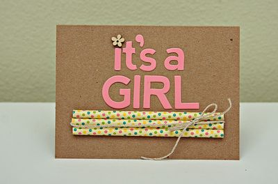Summer-JBS-its-a-girl-card