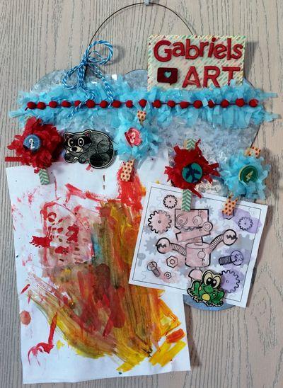 Child's Art Board-Pfolchert 04-15 (747x1024)