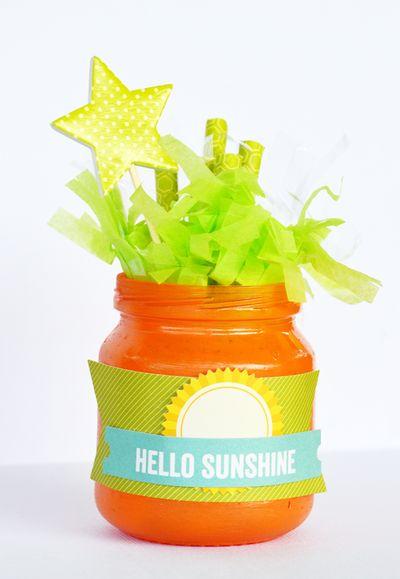Jillibean Soup_Leanne Allinson_carrot jar