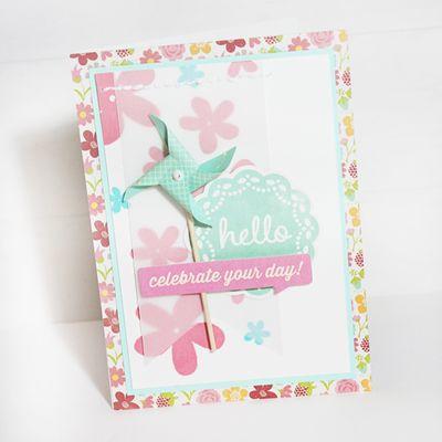 Pinwheel-Card-Gail-Lindner