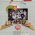 1_FamilyForever_DianePayne-1