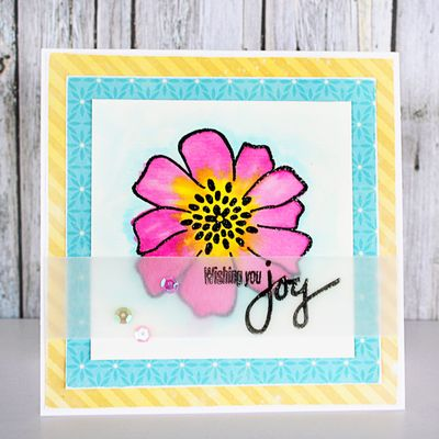 Jbs-Wishing-You-Joy-Card Gail Lindner