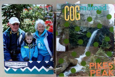 Page 2 Colorado Mini Pfolchert (1024x692)