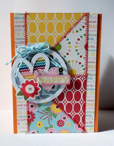Happy Quilt Card -Pfolchert (797x1024)