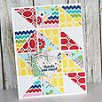 Gail-jbs-Thanks-Sew-Much-card