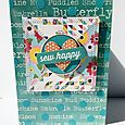 Sew Happy Card-Pfolchert (792x1024)