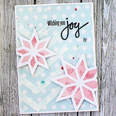Gail-jbs-Wishing-You-card