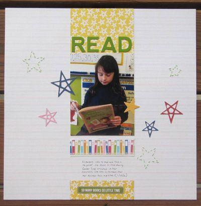 LO-Jenifer-Read