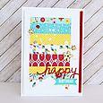 JBS-card-Happy-Birthday-Gail-Lindner