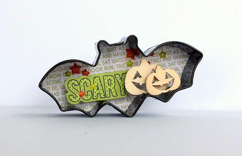 JBS-Halloween4
