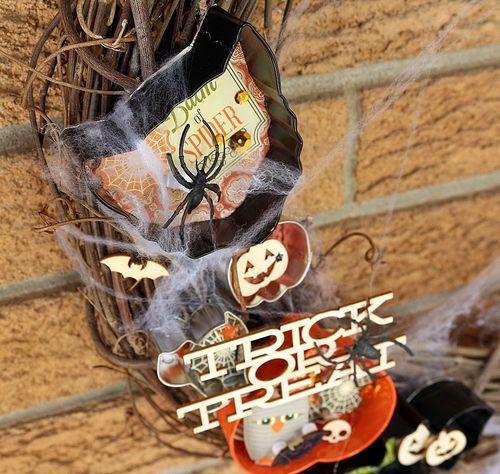 JBS-Halloween6