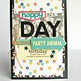 Nicole-happy day card