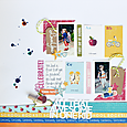 Amy-Davis First Year of Preschool-Layout