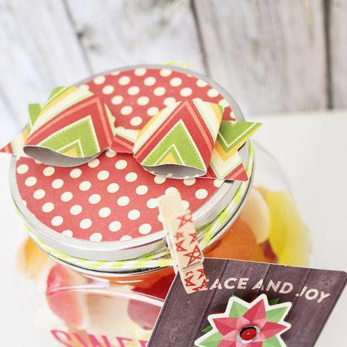 Sweets-Jar-2