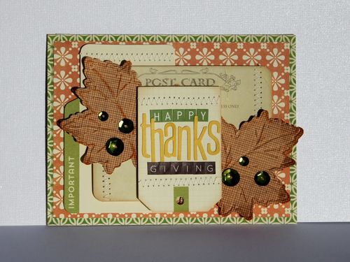 Happy_Thanksgiving_Card-Pfolchert_(1024x769)