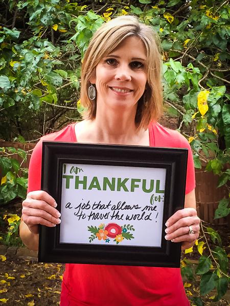 ThankfulFor_DianePayne_JB-1