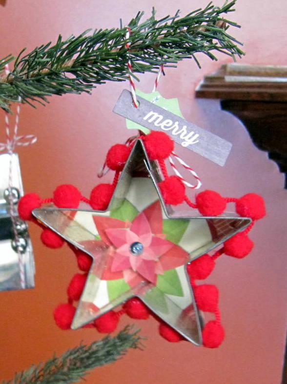 Jenifer-Ornaments 10