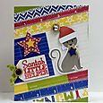 Santas Helper Kitty Pfolchert (756x1024)