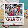 Summer-Sparke LO-2015-11-22-04.22.25---Copy