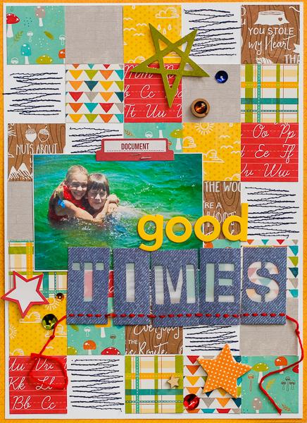 GoodTimesLayout_DianePayne_JB-1