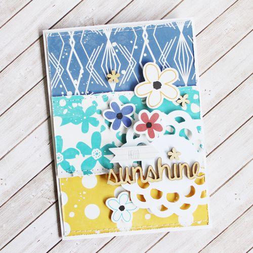 Gail-Hello-Sunshine-card