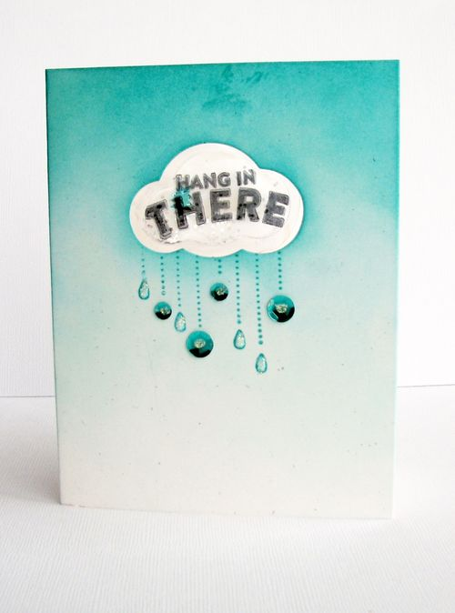 Card-Nicole-Hang In There