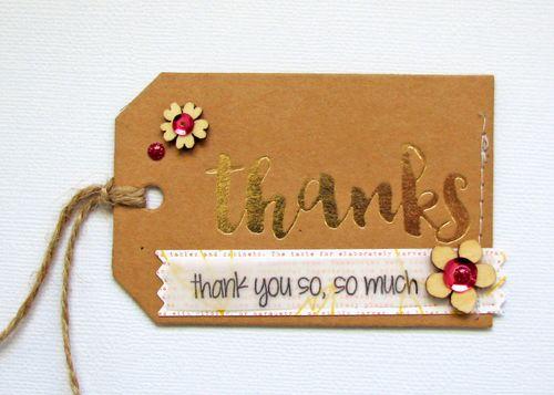Tag-Nicole-Thanks