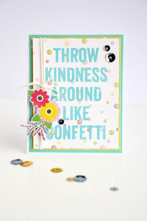 Jillibean Soup_Leanne Allinson_card_confetti2