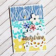 Gail-Hello-Sunshine-card