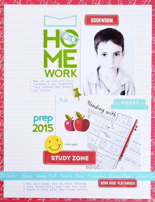 Jillibean Soup_Leanne Allinson_LO_homework