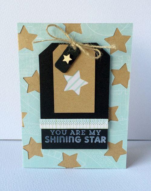 My Shining Star Pfolchert (811x1024)