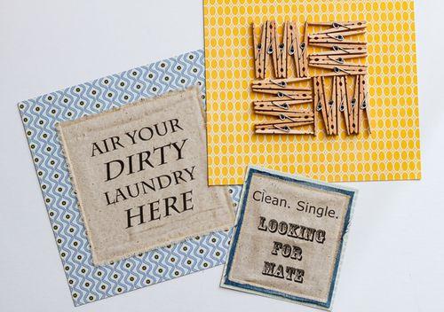 1_LaundryRoomMakeover_DianePayne_JB-7