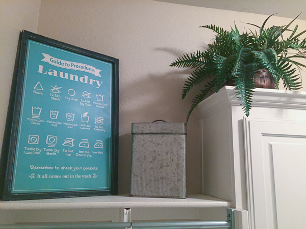 1_LaundryRoomMakeover_DianePayne_JB-13