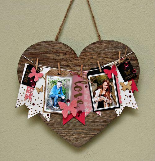 Summer-JBS-Wood-Heart-Love