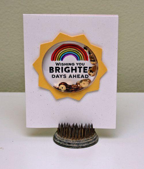 Summer-JBS-Card-Brighter-Day