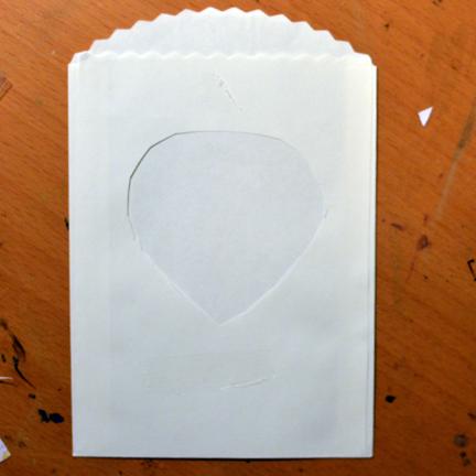 Heart%20bag