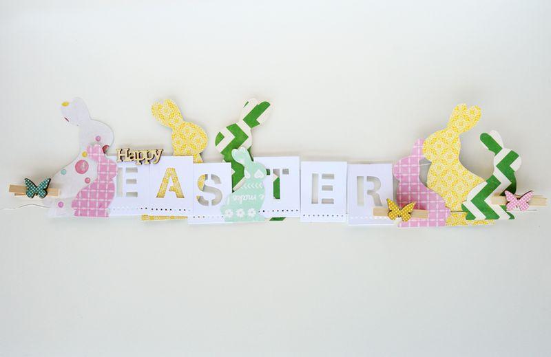 Jillibean Soup_Leanne Allinson_Easter Banner_7