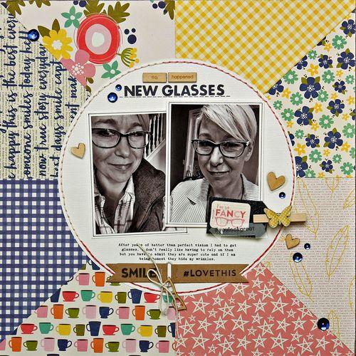 JBS-new-glasses