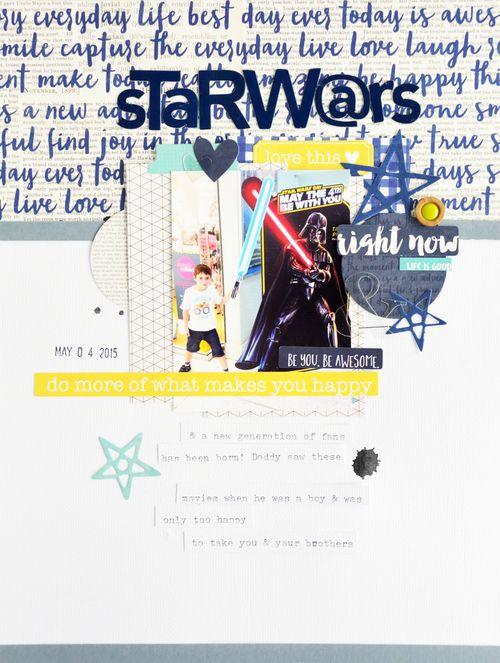 Jillibean Soup_Leanne Allinson_LO_Starwars