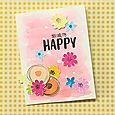1_HappyCard_DianePayne_JB-1