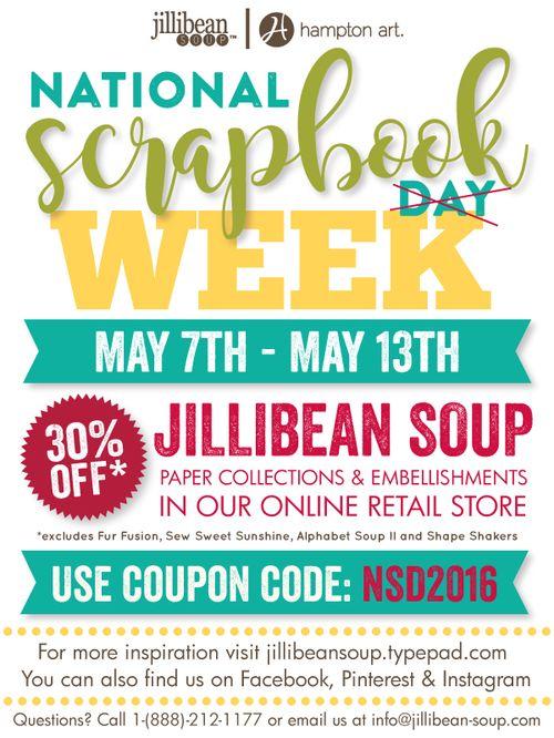 Jillibean_Soup_NSD-2016_Retail
