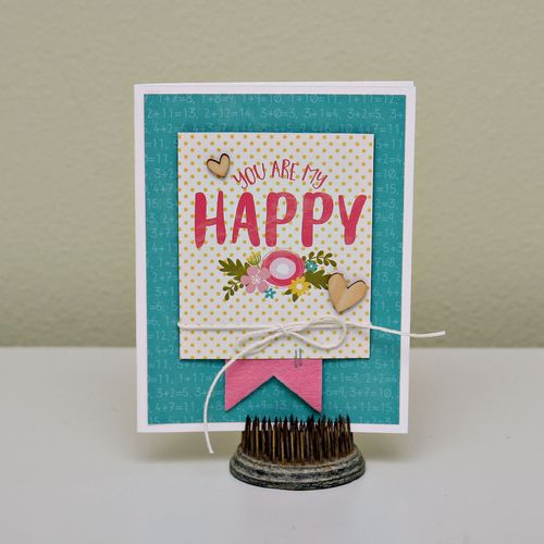JBS-you-are-my-happy-CARD