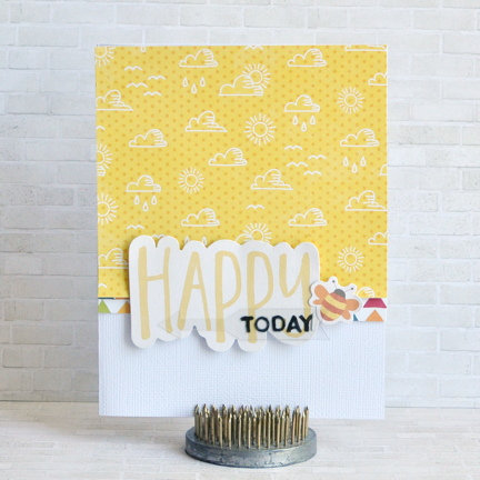 Card-Amy-HappyToday