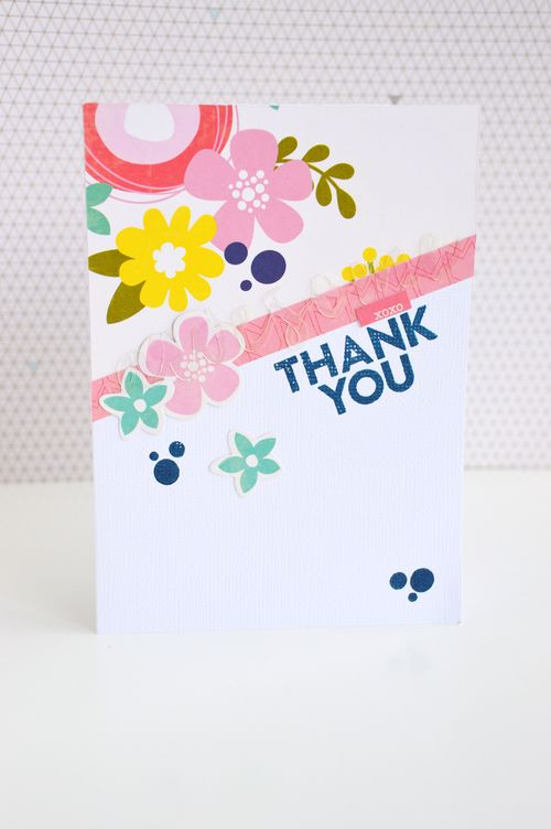 Jillibean Soup_Leanne Allinson_card_Thank You