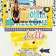1_HelloNewFriends_DianePayne_JB-1