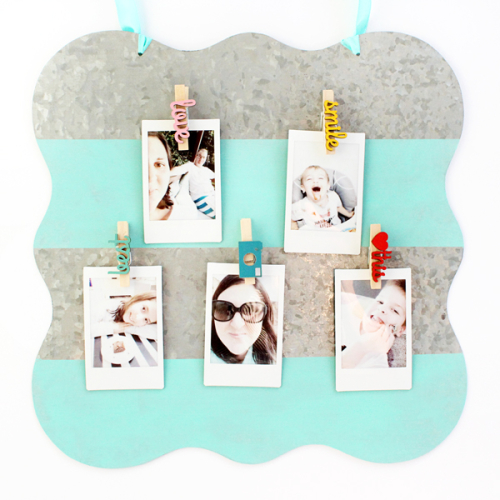 Gail-Instax-Display-1