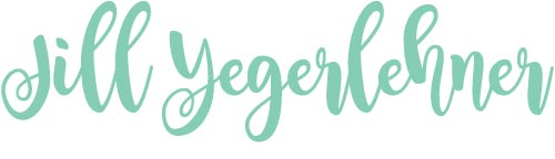Jill_BlogSignature