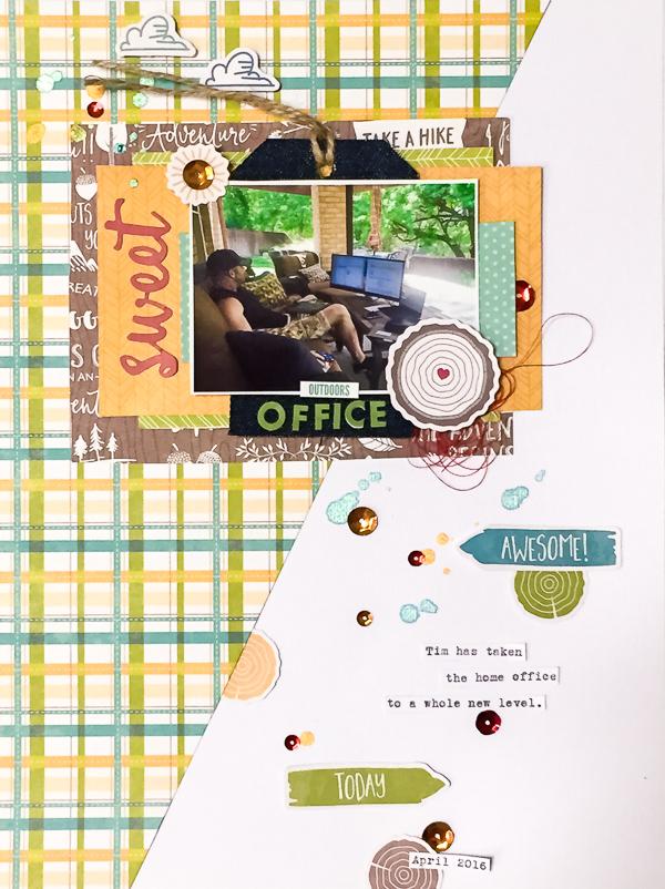 OutdoorOffice_DianePayne_JB-1